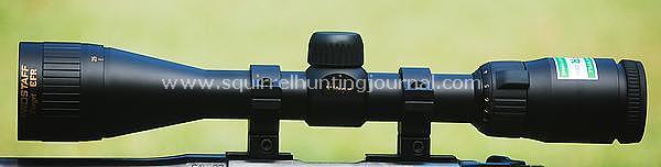 Nikon EFR 2