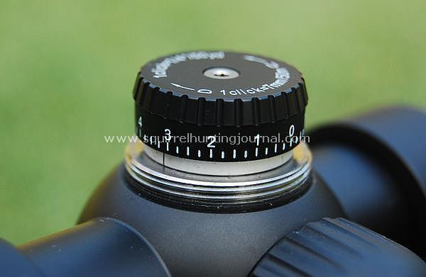 Nikon EFR Elev 2