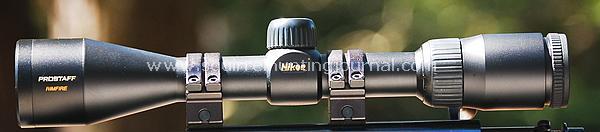 Nikon Prostaff BDC 1