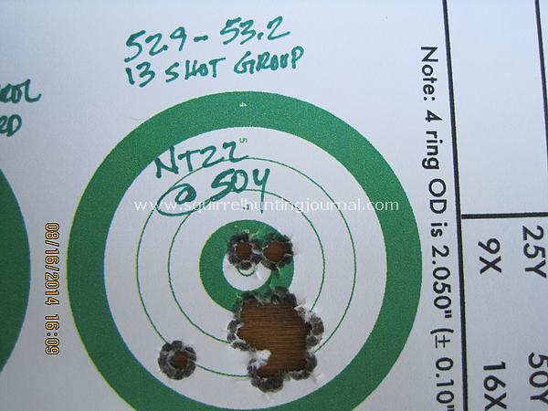 081614 52.9-53.2 13 shots