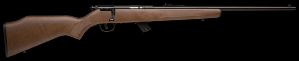 Savage Mark II G
